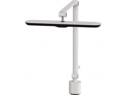 Yeelight LED Desk Lamp V1 Pro (clamp version)