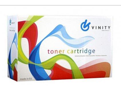 VINITY toner HP W2033X | HP 415X | Červená | 6.000 str