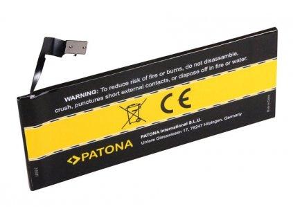 Baterie PATONA BATPAT0189 1810mAh - neoriginální