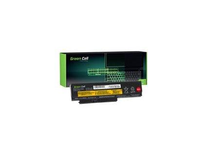 GREENCELL LE63 Baterie pro Lenovo ThinkPad X230 X230I X220