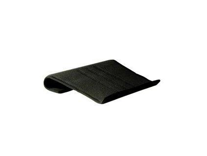 Allsop podložka pod notebook