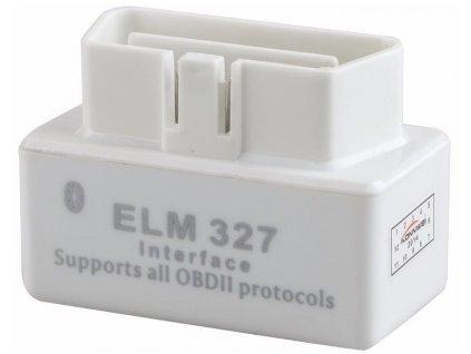 ELM 327