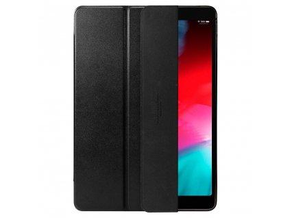 Ochranné pouzdro Spigen Smart Fold Case pro Apple iPad Air 10,5'' černé