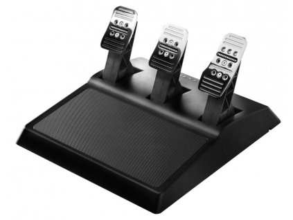 Thrustmaster T3PA pedály pro TX/T500/T300 serie