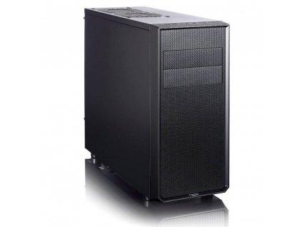 X-DIABLO Gamer 3 1650 (i3-10105F/16GB/SSD 512GB NVME/GTX1650 4GB/W10)