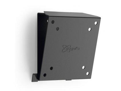 MA1010 LCD držák na stěnu Vogel´s, 17-26'', náklon
