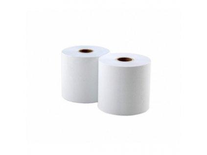 Papírový kotouček samopropisovací (76/60/17)