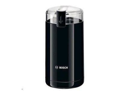 Bosch TSM6A013B kávomlýnek