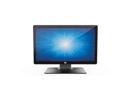 "Dotykový monitor ELO 2202L, 21,5"" LED LCD, PCAP (10-Touch), USB, VGA/HDMI, bez rámečku, lesklý, černý"