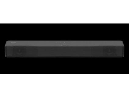 SONY Soundbar HTSF200.CEL s 2.1k kompaktní jednoduchý zvukový projektor s technologií Bluetooth® 80W