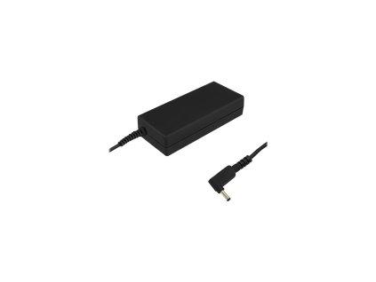 QOLTEC 51507 Qoltec Adaptér pro notebooky Asus 33W 19V 1.75A 4.0x1.35