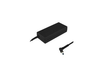 QOLTEC 51518 Qoltec Adaptér pro notebooky Dell 45W 19.5V 2.31A 4.5x3.0+pin