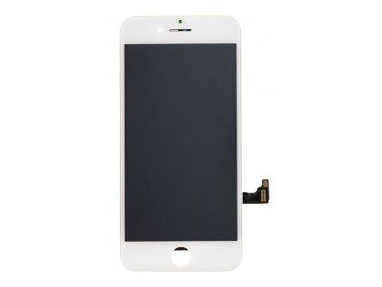 iPhone 7 LCD Display + Dotyková Deska White AUO