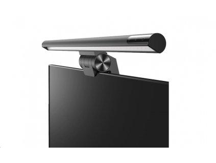 Baseus i-Wok Series závěsné světlo pro obrazovky, černá