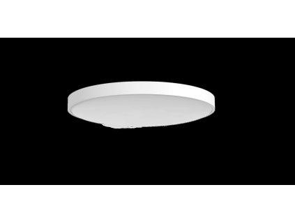 Yeelight Arwen Ceiling Light 450S