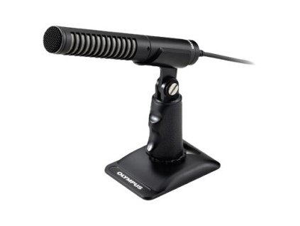 Olympus ME-31 Microphone