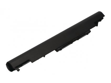 2-Power VP-QJWFNB (JC03 Alternative) Main Battery Pack 14.8V 2200mAh