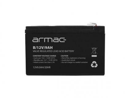 ARMAC UPS BATTERY 12V/9AH