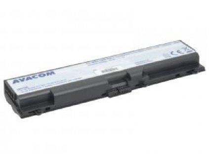 Náhradní baterie AVACOM Lenovo ThinkPad T430 Li-Ion 10,8V 5200mAh