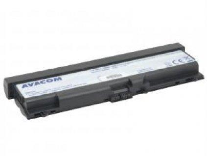 Náhradní baterie AVACOM Lenovo ThinkPad T430 Li-Ion 11,1V 7800mAh