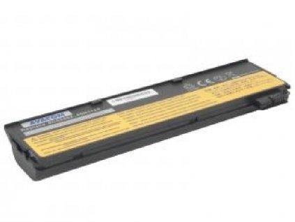 Náhradní baterie AVACOM Lenovo ThinkPad T440s/X240 Li-Ion 11,1V 5200mAh 58Wh