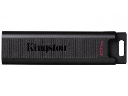 KINGSTON 256GB USB3.2 Gen 2 DataTraveler Max