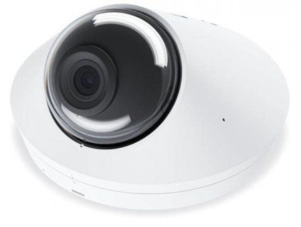 Ubiquiti UVC-G4-DOME - UniFi Protect G4 Dome Camera