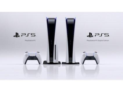 SONY PlayStation 5 B