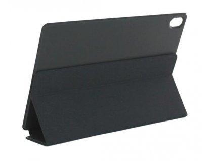 Lenovo TAB P11 FOLIO CASE (grey) + DISPLAY FILM = šedé pouzdro a fólie na displej