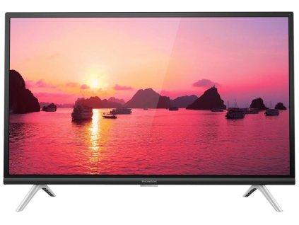 """THOMSON LED TV 40""""/ 40FE5606/ Full HD/ 1920x1080/ DVB-T2/S2/C/ H.265/HEVC/ 2xHDMI/ USB/ E"""