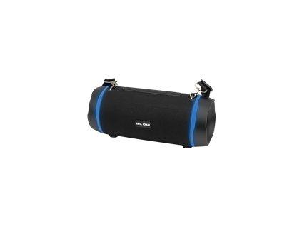 BLOW 30-342# Blow BT480 mini bluetooth reproduktor