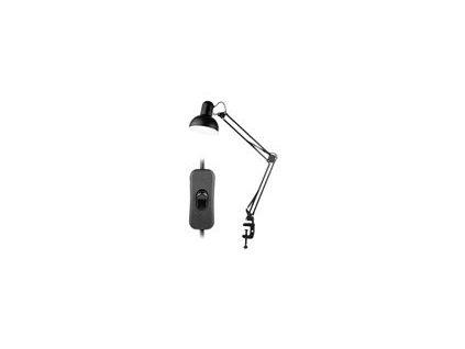 TRACER ARTISTA drawing metal desk lamp