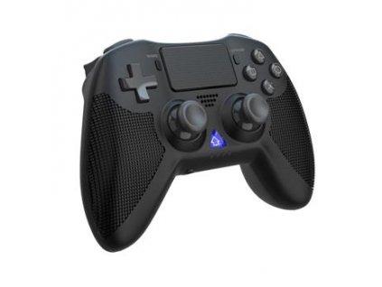 iPega 4008 Bluetooth Vibrační Gamepad pro PS4/PS3/PC