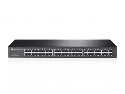 TP-Link TL-SG1048 48-Port Gigabit Switch