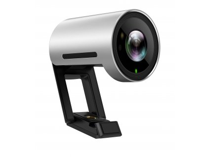 UVC30 Desktop - videokonferenční kamera