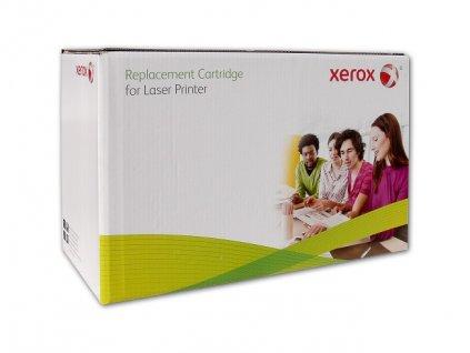 Xerox alternativní válec HP CF232A pro HP LaserJet Pro M203 / M227 / Ultra M206 / M230 (23.000 stran, black)