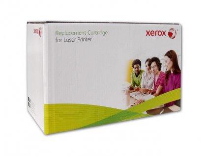 Xerox alternativní toner + válcová jednotka HP CE390X pro LaserJetM4555,M602,M603, (24000str, black)