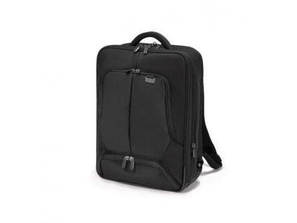 "Dicota ECO Backpack PRO 15"" - 17.3"""