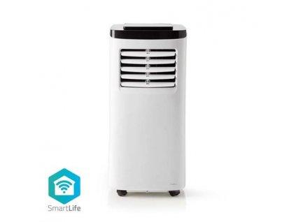 SmartLife Klimatizace