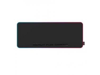 ENERGY Gaming Mouse Pad ESG P3 Hydro (herní podložka velikosti XL, povrch odpuzující tekutiny, protiskluzová úprava)