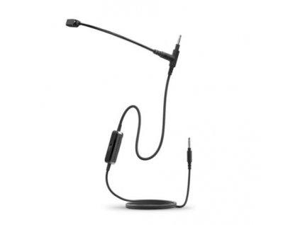 ENERGY Headphones Microphone 1 (odpojitelný mikrofon 3,5mm jack)