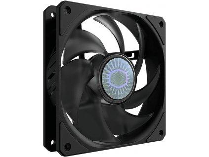Cooler Master ventilátor SICKLEFLOW 120