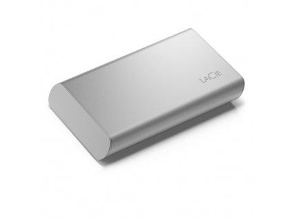 Ext. SSD LaCie Portable SSD 1TB