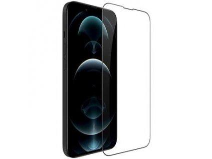 Nillkin Tvrzené Sklo 2.5D CP+ PRO Black pro iPhone 13/13 Pro