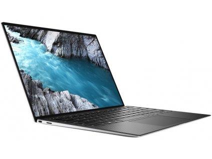 Dell XPS13 N-9310-N2-727SK