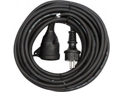 Prodlužovací kabel Yato YT-81024 40m