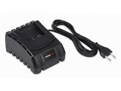Nabíječka Powerplus POWEB9050 18 V