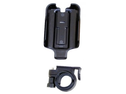 Držák Canmore pro GPS GP-101 na kolo