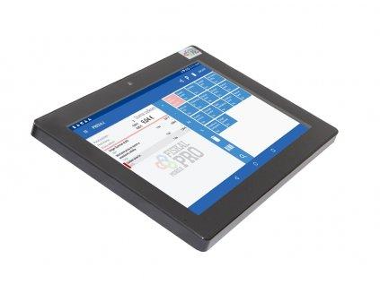 """Tablet FiskalPRO 10"""" pro VX 520"""
