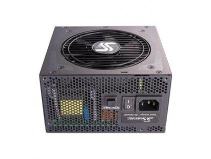 Seasonic FOCUS Plus 550 Platinum (SSR-550PX)